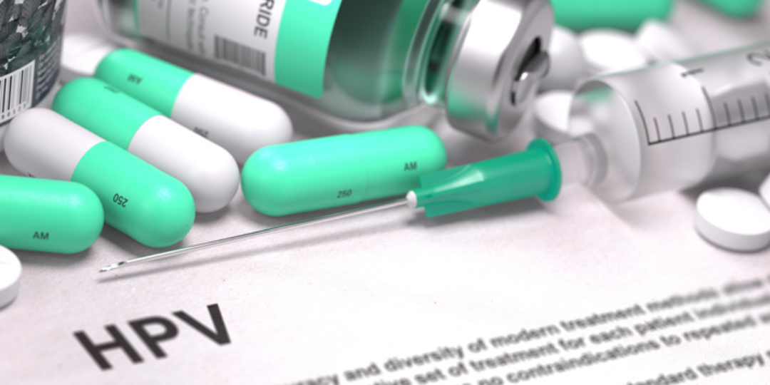 What you need to know about the cervical cancer vaccine