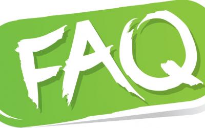 FAQ About Gout